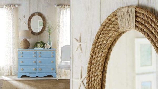 Diy: Upcycled Home Decor Ideas 7 • Home Improvement