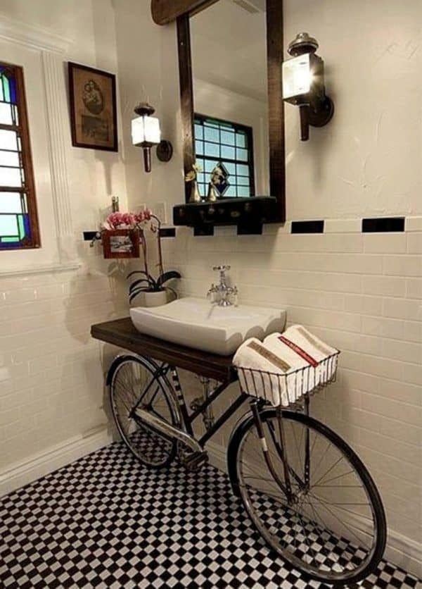 How to Decorate Your Bathroom? 3 • Home & décor