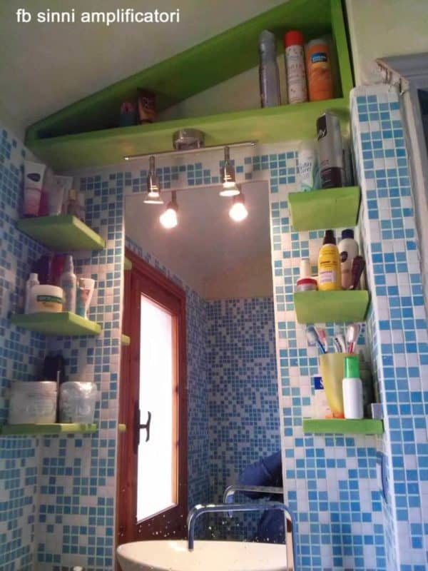 How to Decorate Your Bathroom? 9 • Home & décor