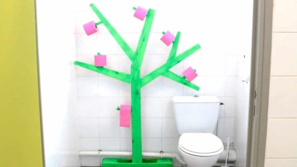 How to Decorate Your Bathroom? 13 • Home & décor