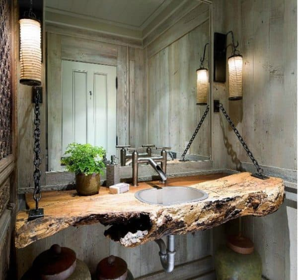 How to Decorate Your Bathroom? 1 • Home & décor