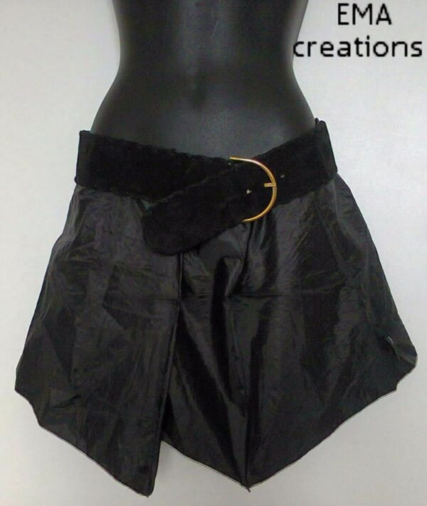 Skirtella's Collection by Ema Creations 17 • Clothing