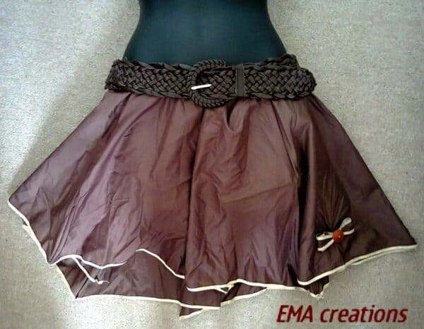Skirtella's Collection by Ema Creations 3 • Clothing