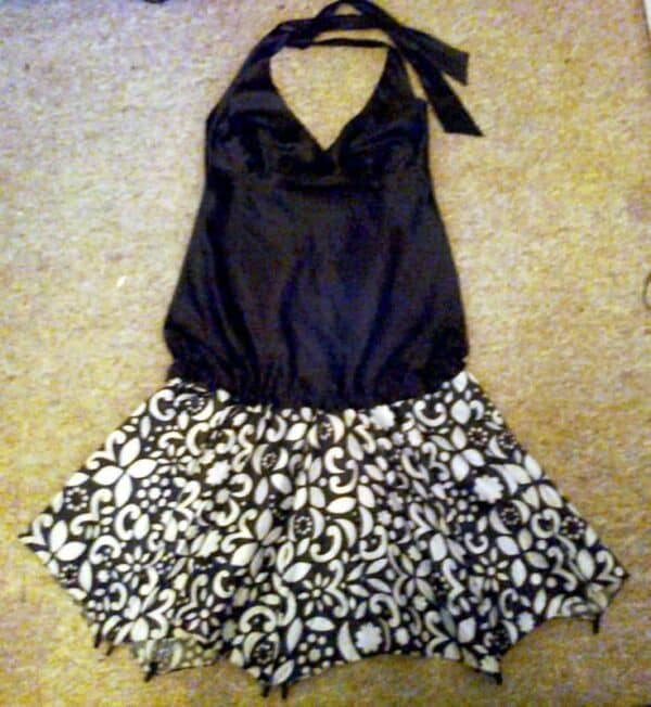 Skirtella's Collection by Ema Creations 1 • Clothing
