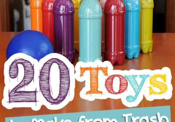 20-toys-to-make-from-trash