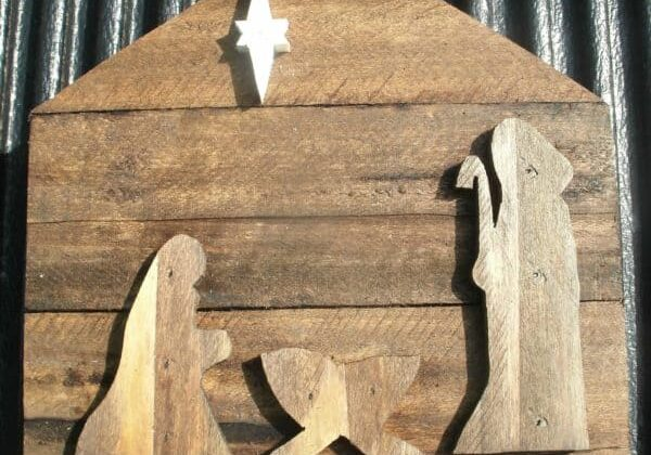 2013-Nativity-Pallet-Wood-Art-2013-0901-001