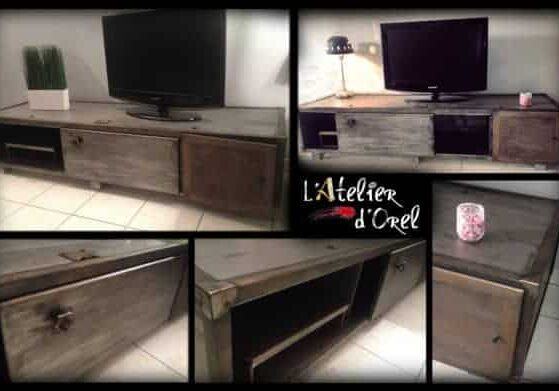 2eme-Montage-Meuble-TV-Atelier-dorel