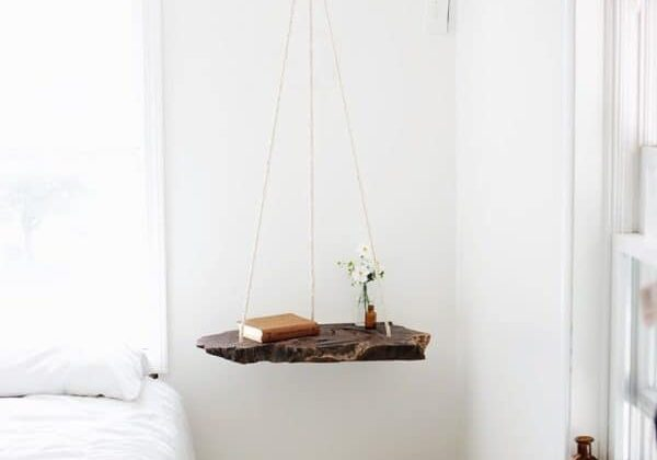 HangingTable1a