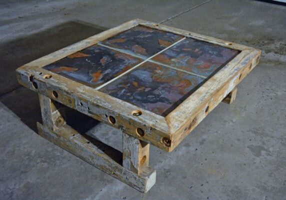 Timber-Table-2