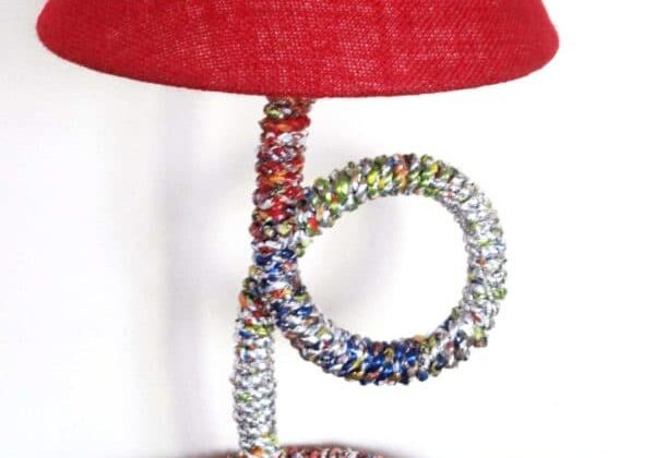 Twister-Lamp-1_red1