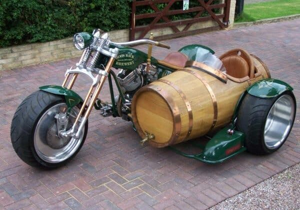 barrel-side-car