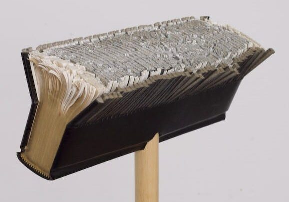 book-brush