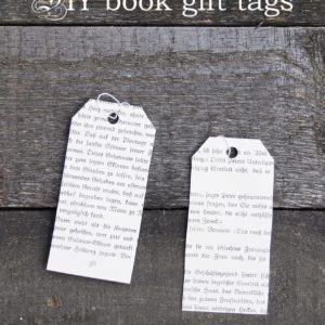 book-tags