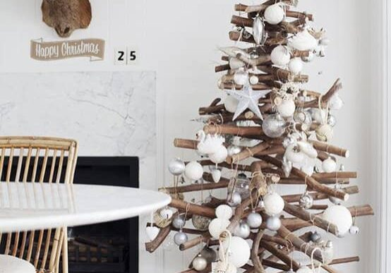 branches-christmas-tree