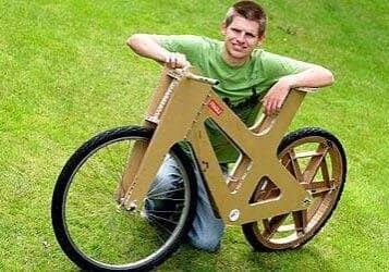 MEN SYNDICATION