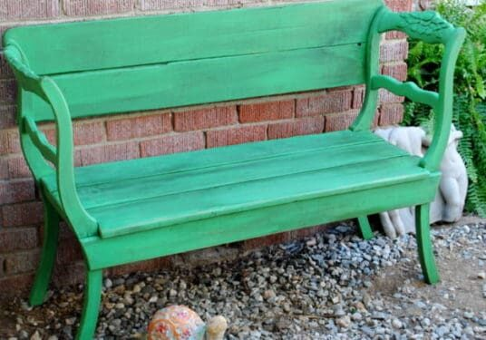 chair-recycled-bench1