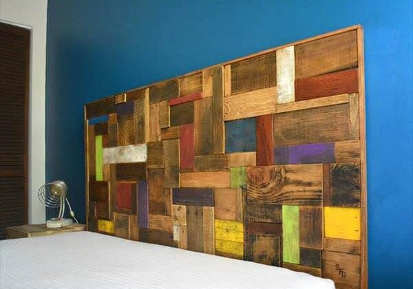 charming-pallet-queen-headboard-accent