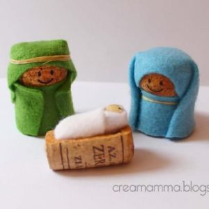 corks-nativity-small1