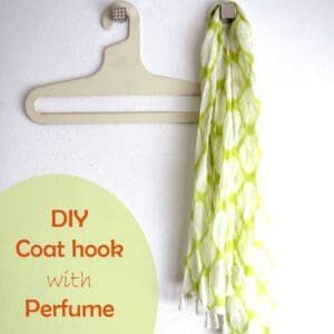 diy-coat-hook-4