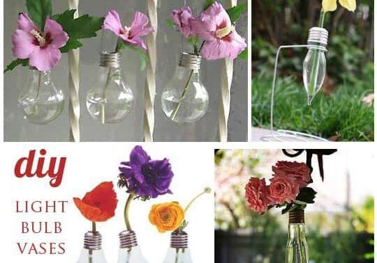 diy-light-bulb-vases