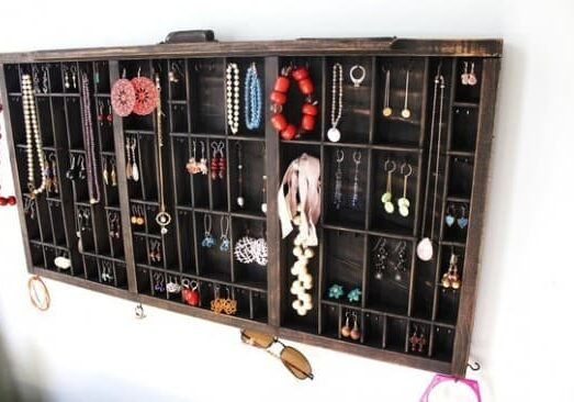 drawer-jewelry1