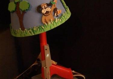 duck-hunt-lamp