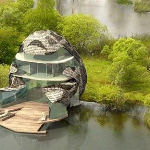 expensive-futuristic-green-house-design