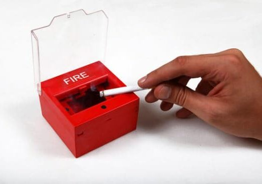 fire-alarm-recycled