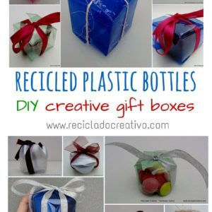 gift-boxes-out-of-recycled-plastic-bottles
