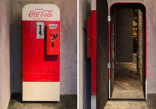 hidden-bar-behind-coke-vending-machine-flask-shanghai-11-700x700