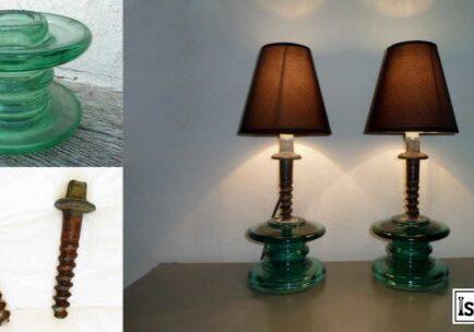 lampe-isolavis2