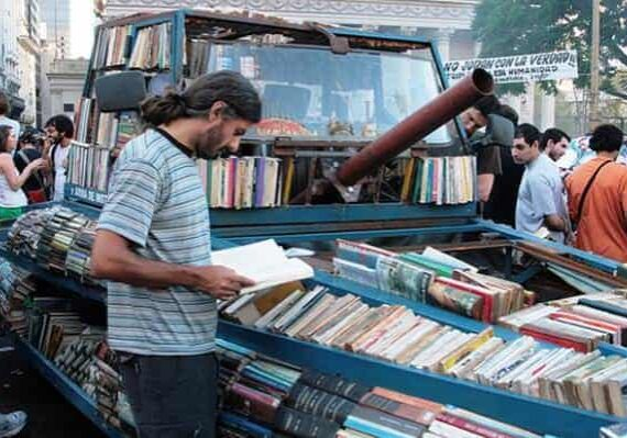 mobile-library-1_16437