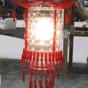 noid-chinese_pen_cap_lamp