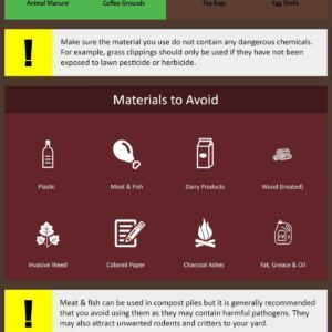 organic-composting-methods-infographics