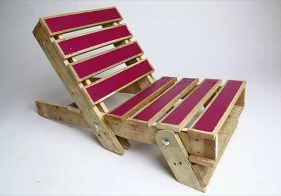 pallet-chair-1