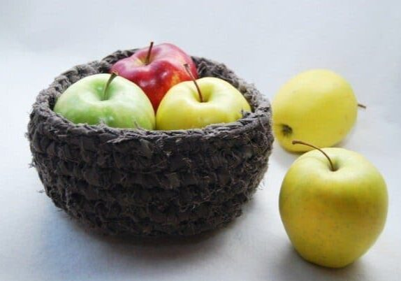 pant-bowl-diy_kanelstrand