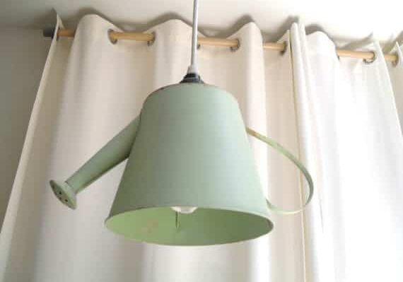 pendant-light-recycled