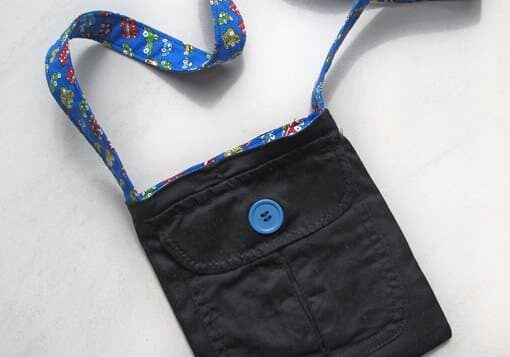 pocket_bag