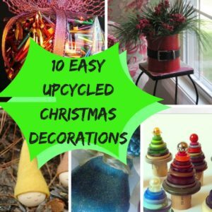 recyclart.org-10-brilliant-upcycled-christmas-decorations-you-made-10