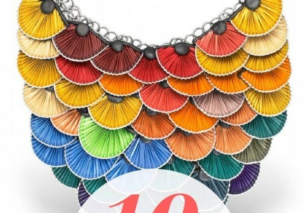 recyclart.org-10-jewelry-ideas-made-from-recycled-nespresso-capsules-01