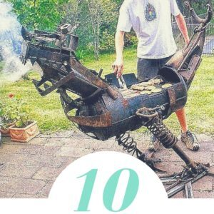 recyclart.org-10-of-the-most-originals-bbq-for-upcycled-car-lovers-01