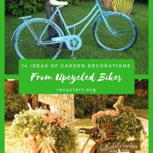 recyclart.org-14-creative-ideas-of-garden-decorations-made-from-upcycled-bikes-06