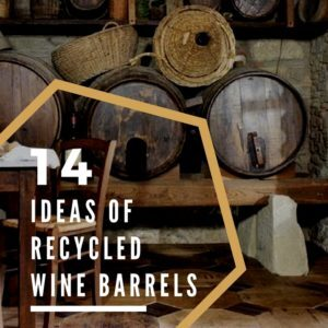 recyclart.org-14-ideas-of-recycled-wine-barrels-01