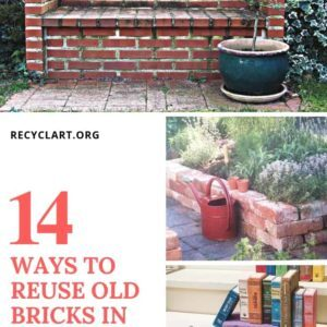 recyclart.org-14-ways-to-reuse-old-bricks-in-your-garden-13