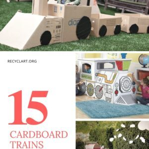 recyclart.org-15-ideas-of-cardboard-trains-that-your-kids-will-love-01