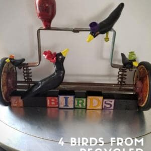 recyclart.org-4-birds-from-recycled-metal-junk-02