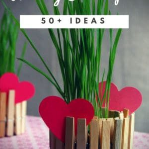 recyclart.org-50-creative-ways-of-reusing-clothespins-02