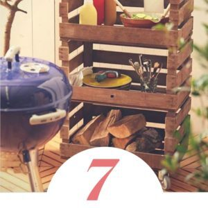 recyclart.org-7-beautiful-pallet-furniture-you-can-materialize-in-a-weekend-01