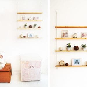 recyclart.org-a-hanging-rope-shelf
