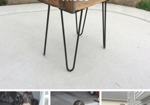 recyclart.org-antique-wood-crate-turned-into-side-table-03